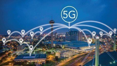 Washington autorise la collaboration avec Huawei sur les normes 5G et autres