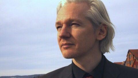Julian Assange : 47 Parlementaires réclament une « libération compassionnelle »