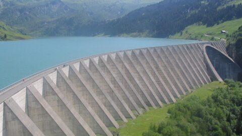 « Barrages » : la libéralisation dévastatrice du secteur hydroélectrique