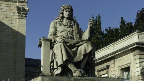 Déboulonnage de statues : mais qui était vraiment Jean-Baptiste Colbert?