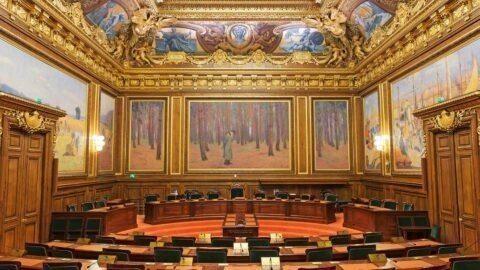 État d'urgence : le Conseil d'Etat tranchera sur la liberté de manifestation mercredi
