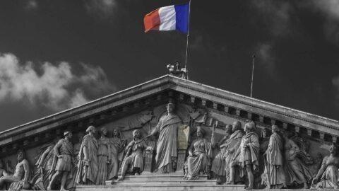 L'universalisme français est-il menacé par le racialisme anglo-saxon ?
