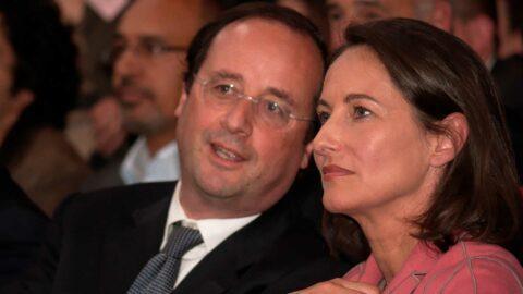 Monde d'après: Hollande, Royal, Valls… Quand les parasites s'accrochent au pouvoir
