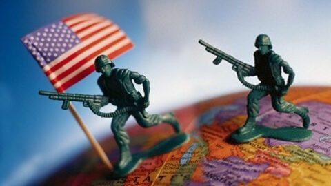 Amérique latine et coronavirus : entre l'enclume chinoise et le marteau des États-Unis