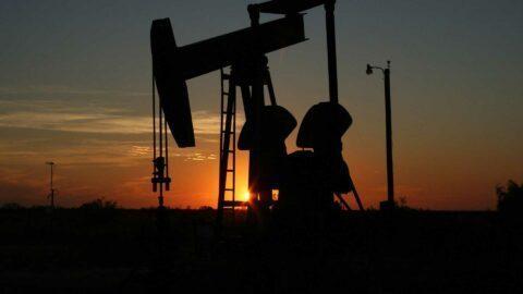 Vers un manque de pétrole en France d'ici 2030?