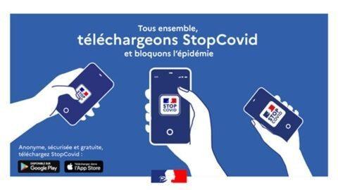 Les données médicales des Français sont stockées sur les plateformes Google et Microsoft