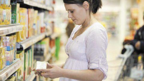 Comment les dates de péremption nous font gaspiller des milliards d'euros de nourriture