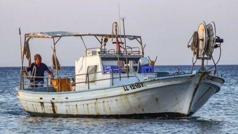Dans une situation « extrêmement préoccupante », les pêcheurs bretons appellent l'État à l'aide