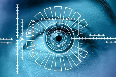 D'ici 5 ans, un œil biométrique pourrait redonner la vue aux aveugles