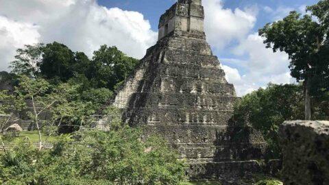 Grâce à une technologie surprenante, des archéologues ont découvert le plus ancien site maya connu à ce jour