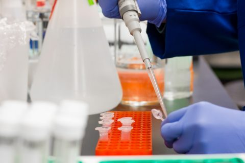 Un médicament peu onéreux semble améliorer la survie des patients Covid-19 sous respirateur