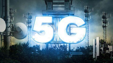 La 5G inquiète : les manifestants dénoncent, un scientifique répond (REPORTAGE)