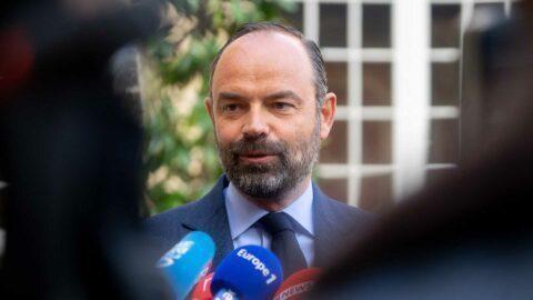 Démission d'Edouard Philippe: le remaniement qui ne va rien changer