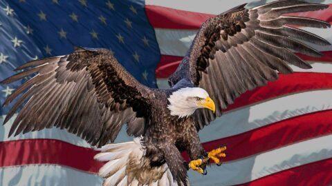 Quand les USA n'essaient même plus de cacher leur impérialisme en Amérique Latine
