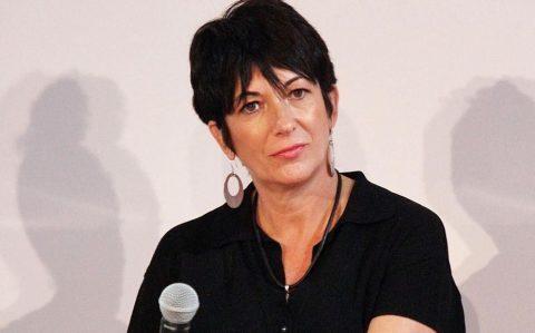 L'ancienne maîtresse d'Epstein serait en possession de nombreuses vidéos pédophiles impliquant des personnalités