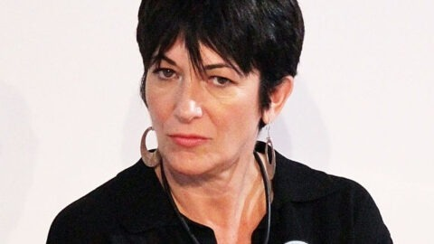 Affaire Epstein : son ex-collaboratrice Ghislaine Maxwell arrêtée aux États-Unis