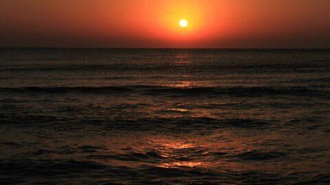 Quelle est cette menace sans précédent qui plane sur la mer Rouge?
