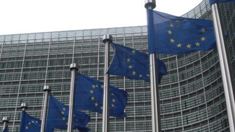 L'usine alsacienne d'Alstom sera vendue sur ordre de la Commission Européenne