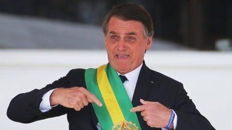 Brésil : privatisations et baisse d'impôt pour les entreprises