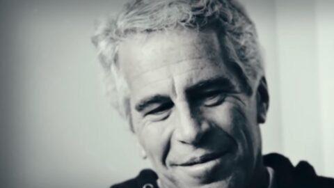 Fusillade chez une juge en charge d'un volet de l'affaire Epstein, son fils tué par un homme habillé en livreur