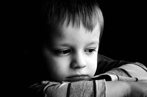 """Les sites de coparentalité : faire un enfant sans s'aimer, puis, se le """"partager"""""""