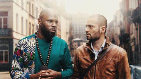 KEMI SEBA ET LA MANIPULATION DE BLACK LIVES MATTER