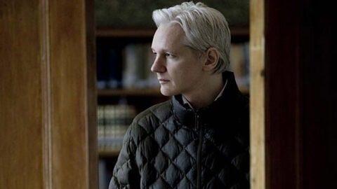 Quand la BBC désinforme sur Julian Assange – par Aurore Van Opstal