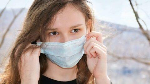 Le port du masque permet-il de freiner l'épidémie de Coronavirus ? Les deux points de vue