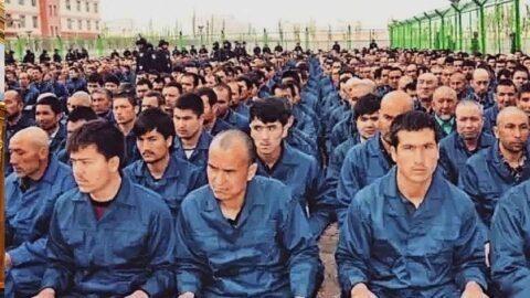 «Persécution» des Ouïghours ou «lutte pour la déradicalisation» : que se passe-t-il au Xinjiang ? Par Fabien Rives