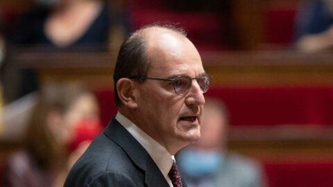 Hasard ? Une enquête liée à Jean Castex levée après sa nomination en tant que premier ministre