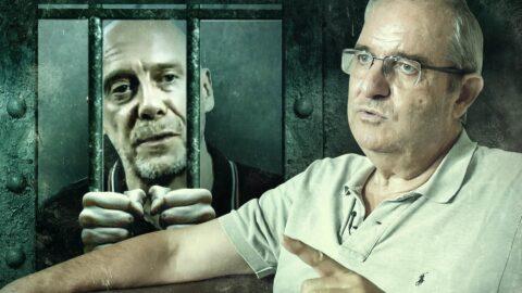Soral en prison : Jean Bricmont réagit !