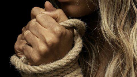 Maroc : une hausse inquiétante de la traite d'êtres humains ces dernières années