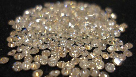 Une start-up invente des batteries en diamant qui pourraient durer jusqu'à 28 000 ans